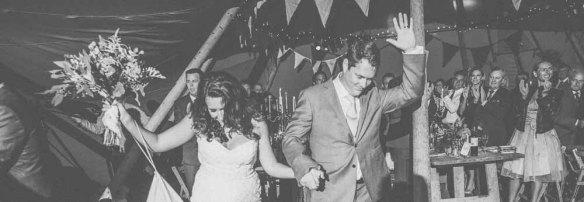 documentary-wedding-photography-Devon-Cornwall-GRW-Photography (372)