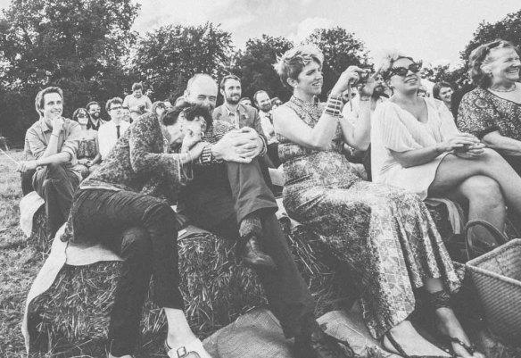 documentary-wedding-photography-Devon-Cornwall-GRW-Photography (373)