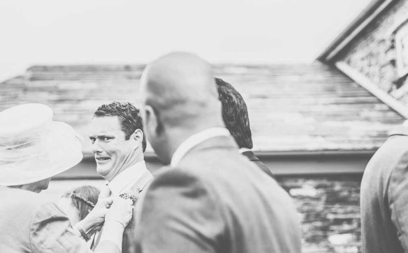 documentary-wedding-photography-Devon-Cornwall-GRW-Photography (375)