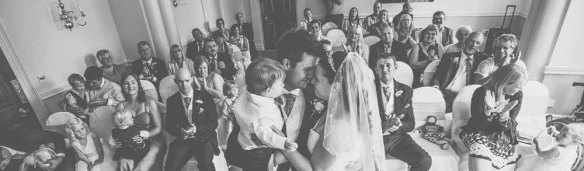 documentary-wedding-photography-Devon-Cornwall-GRW-Photography (377)