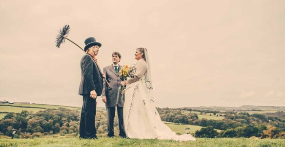 documentary-wedding-photography-Devon-Cornwall-GRW-Photography (378)