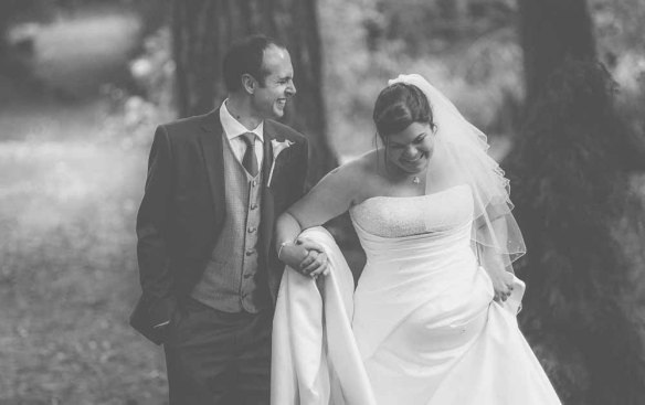documentary-wedding-photography-Devon-Cornwall-GRW-Photography (379)