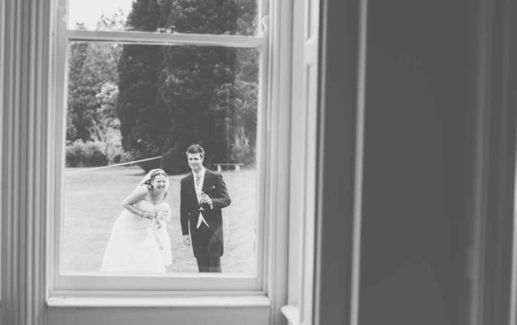 documentary-wedding-photography-Devon-Cornwall-GRW-Photography (381)