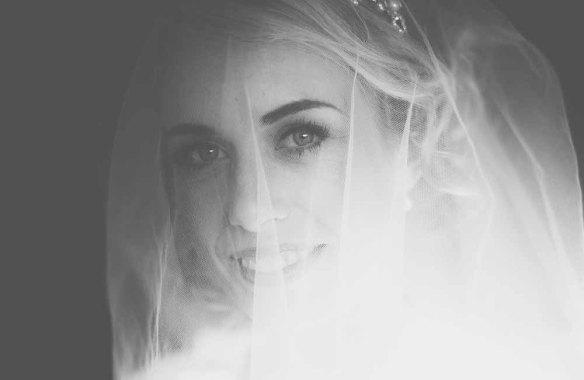 documentary-wedding-photography-Devon-Cornwall-GRW-Photography (382)