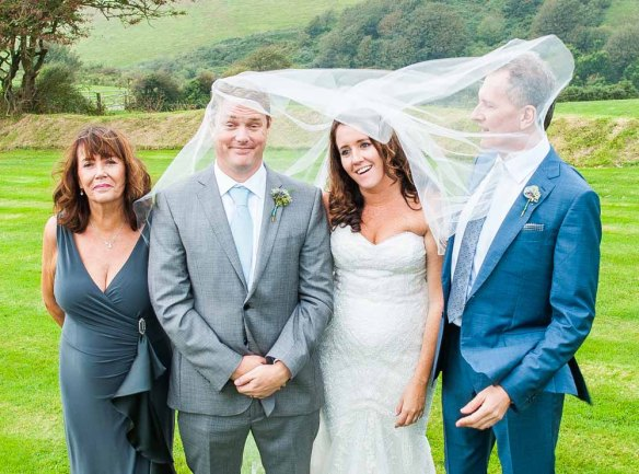 documentary-wedding-photography-Devon-Cornwall-GRW-Photography (383)