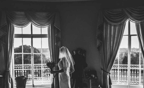 documentary-wedding-photography-Devon-Cornwall-GRW-Photography (384)