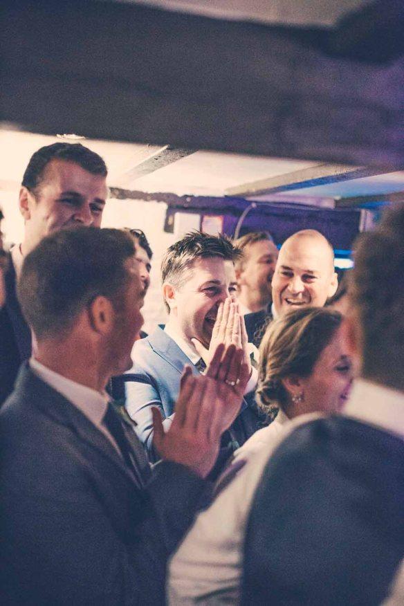 documentary-wedding-photography-Devon-Cornwall-GRW-Photography (3)