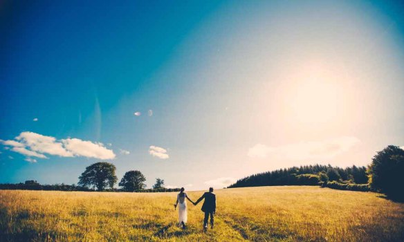 documentary-wedding-photography-Devon-Cornwall-GRW-Photography (39)