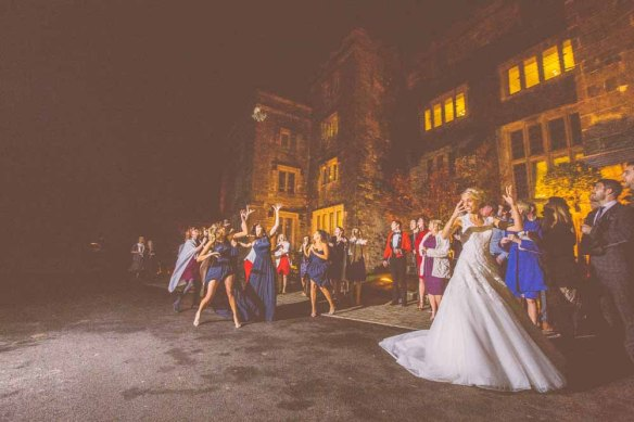 documentary-wedding-photography-Devon-Cornwall-GRW-Photography (4)