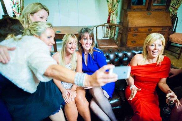 documentary-wedding-photography-Devon-Cornwall-GRW-Photography (43)