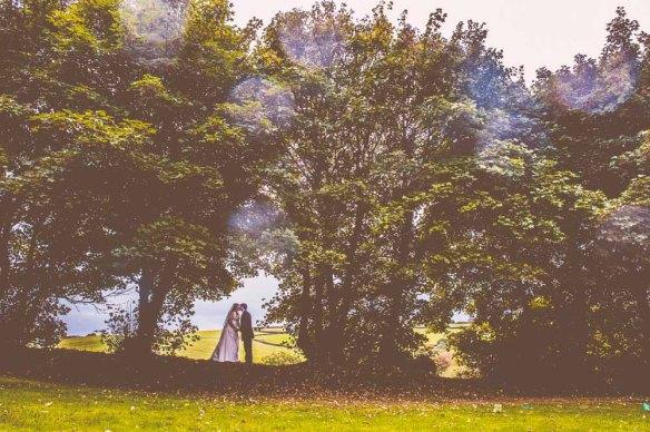 documentary-wedding-photography-Devon-Cornwall-GRW-Photography (45)