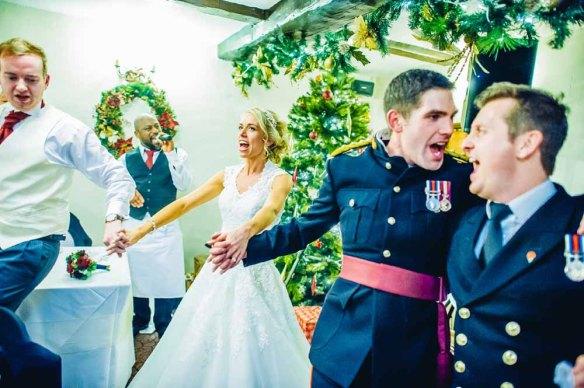 documentary-wedding-photography-Devon-Cornwall-GRW-Photography (46)