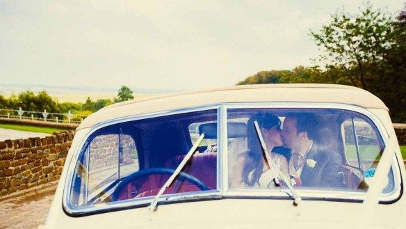 documentary-wedding-photography-Devon-Cornwall-GRW-Photography (48)