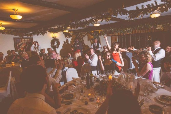 documentary-wedding-photography-Devon-Cornwall-GRW-Photography (49)