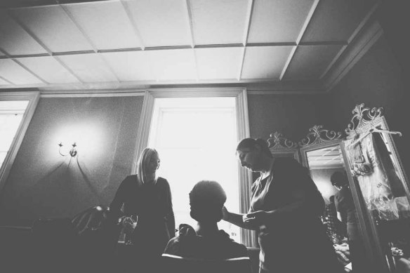 documentary-wedding-photography-Devon-Cornwall-GRW-Photography (51)