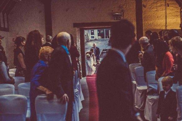 documentary-wedding-photography-Devon-Cornwall-GRW-Photography (52)