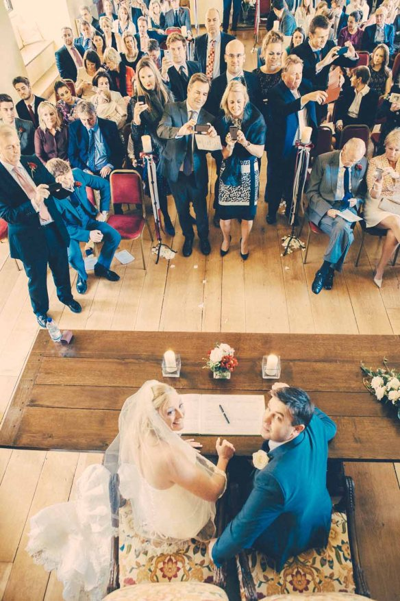 documentary-wedding-photography-Devon-Cornwall-GRW-Photography (54)