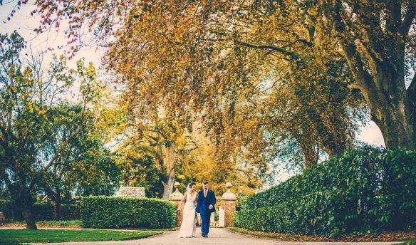 documentary-wedding-photography-Devon-Cornwall-GRW-Photography (56)