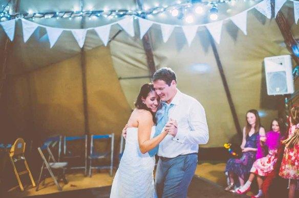 documentary-wedding-photography-Devon-Cornwall-GRW-Photography (59)