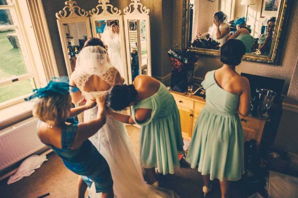 documentary-wedding-photography-Devon-Cornwall-GRW-Photography (61)