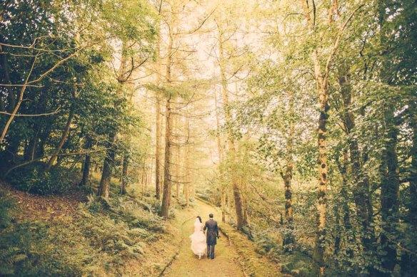 documentary-wedding-photography-Devon-Cornwall-GRW-Photography (6)