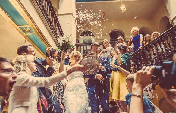 documentary-wedding-photography-Devon-Cornwall-GRW-Photography (62)