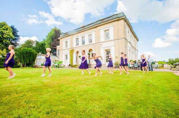 documentary-wedding-photography-Devon-Cornwall-GRW-Photography (63)