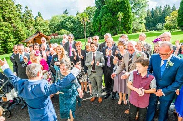 documentary-wedding-photography-Devon-Cornwall-GRW-Photography (65)