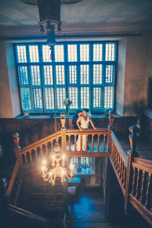 documentary-wedding-photography-Devon-Cornwall-GRW-Photography (66)