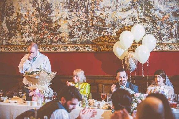 documentary-wedding-photography-Devon-Cornwall-GRW-Photography (67)