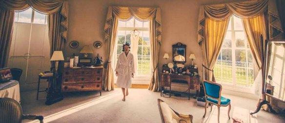 documentary-wedding-photography-Devon-Cornwall-GRW-Photography (69)