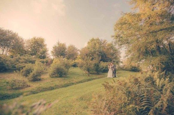 documentary-wedding-photography-Devon-Cornwall-GRW-Photography (7)