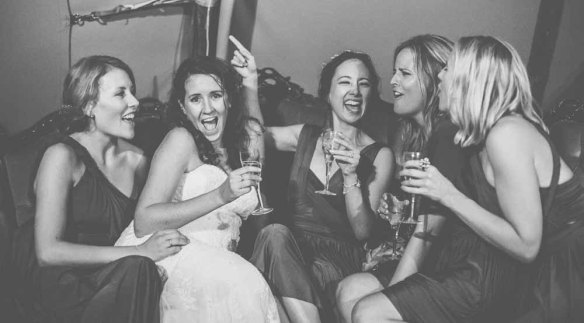 documentary-wedding-photography-Devon-Cornwall-GRW-Photography (72)