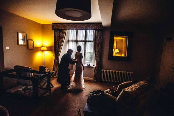 documentary-wedding-photography-Devon-Cornwall-GRW-Photography (75)