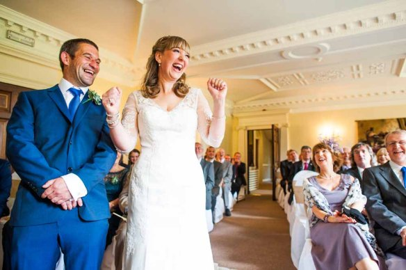 documentary-wedding-photography-Devon-Cornwall-GRW-Photography (77)