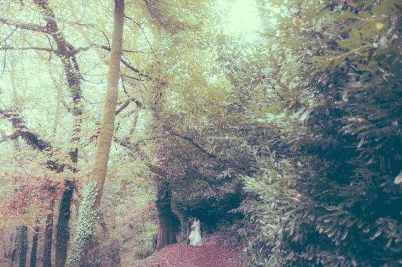 documentary-wedding-photography-Devon-Cornwall-GRW-Photography (78)
