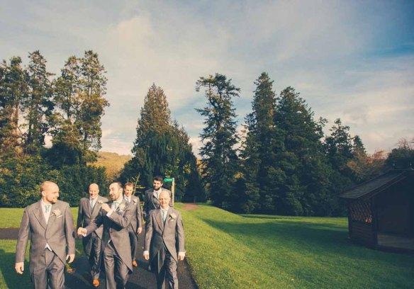 documentary-wedding-photography-Devon-Cornwall-GRW-Photography (80)