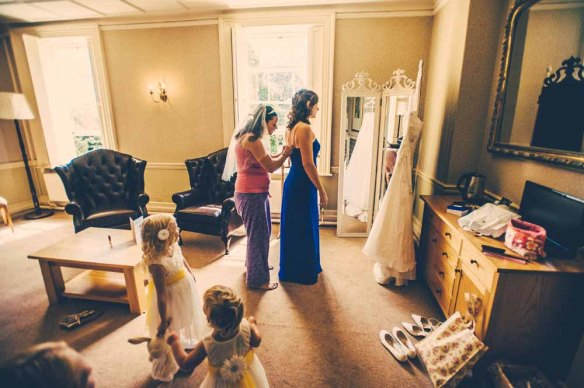 documentary-wedding-photography-Devon-Cornwall-GRW-Photography (81)