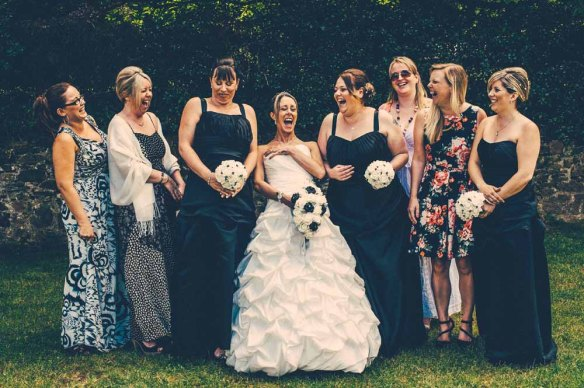 documentary-wedding-photography-Devon-Cornwall-GRW-Photography (83)
