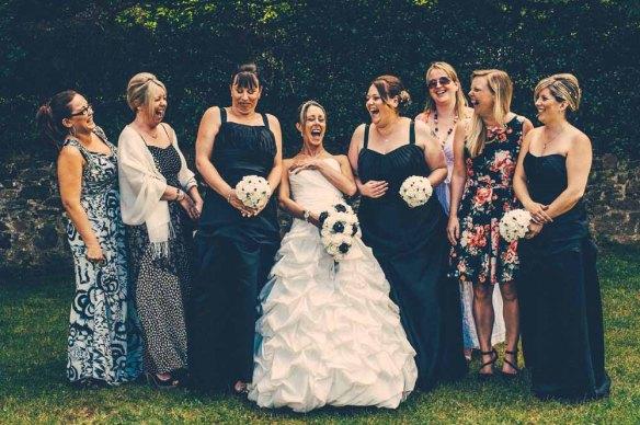 documentary-wedding-photography-Devon-Cornwall-GRW-Photography (83)