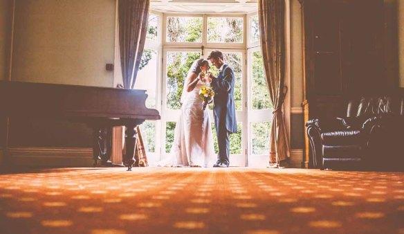documentary-wedding-photography-Devon-Cornwall-GRW-Photography (84)