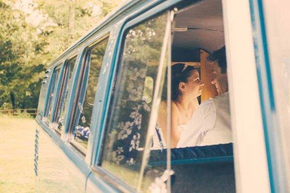 documentary-wedding-photography-Devon-Cornwall-GRW-Photography (85)