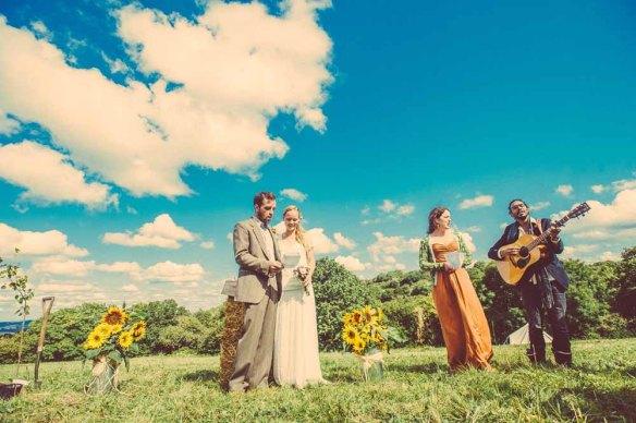 documentary-wedding-photography-Devon-Cornwall-GRW-Photography (87)