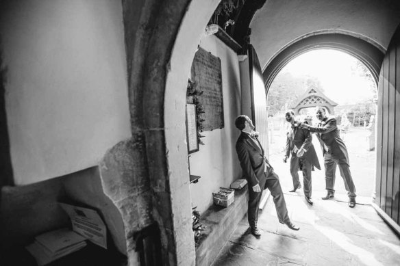 documentary-wedding-photography-Devon-Cornwall-GRW-Photography (88)