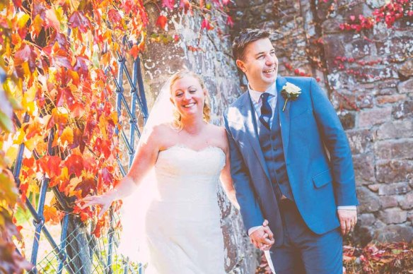 documentary-wedding-photography-Devon-Cornwall-GRW-Photography (92)