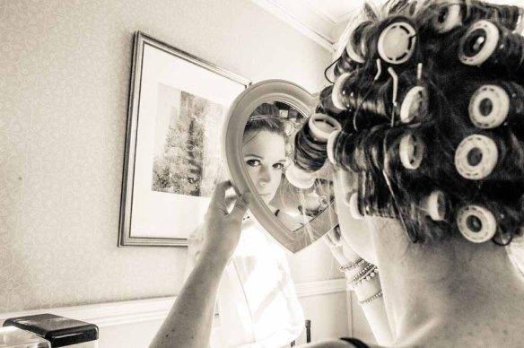 documentary-wedding-photography-Devon-Cornwall-GRW-Photography (94)