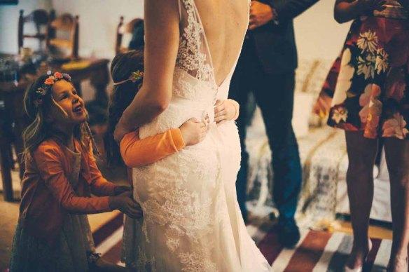 documentary-wedding-photography-Devon-Cornwall-GRW-Photography (95)