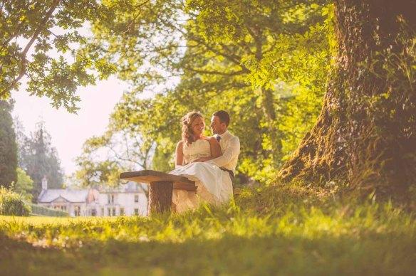 documentary-wedding-photography-Devon-Cornwall-GRW-Photography (97)