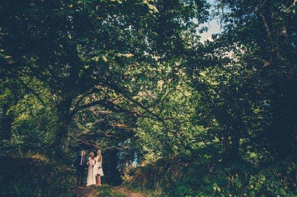 documentary-wedding-photography-Devon-Cornwall-GRW-Photography (99)