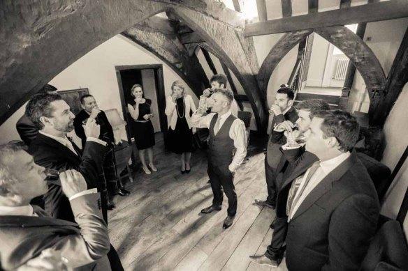 North-Cadbury-Court-wedding-photos-GRW-Photography (10)